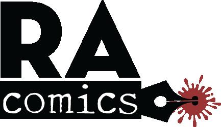 RA Comics™